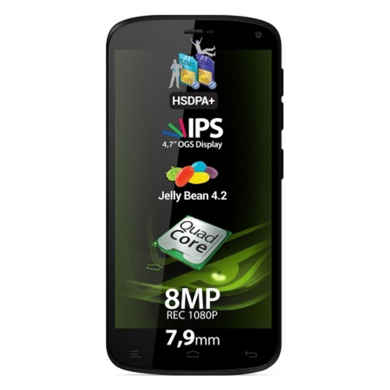 allview-v1-viper-smartphone-16gb-31085