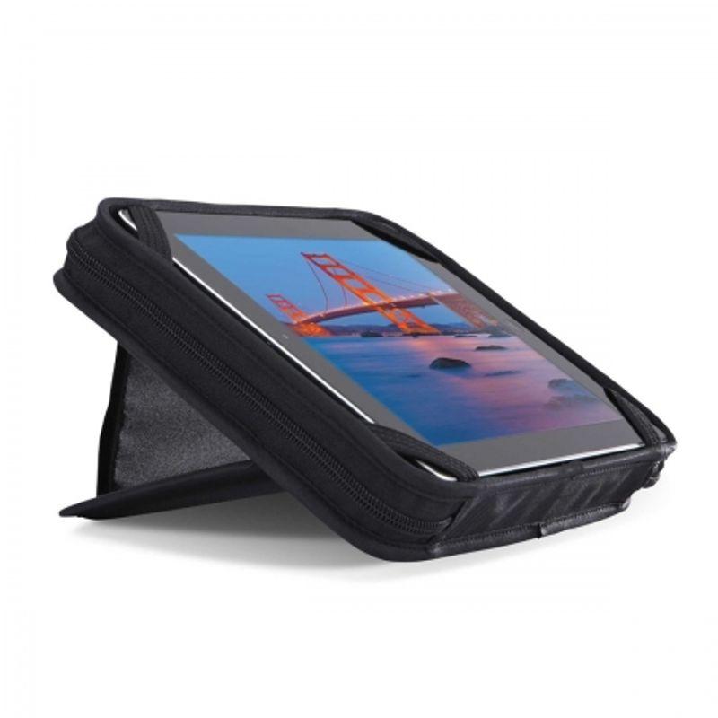 case-logic-protective-qts-210-husa-tableta-10-quot--negru-31086-1