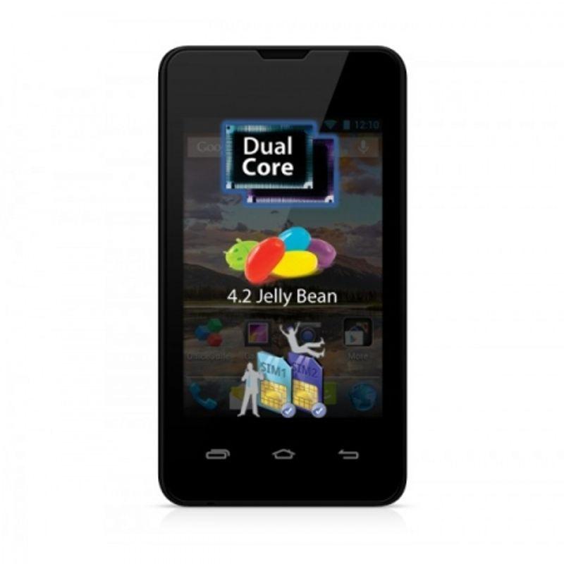 allview-a4-duo-smartphone-negru-31089