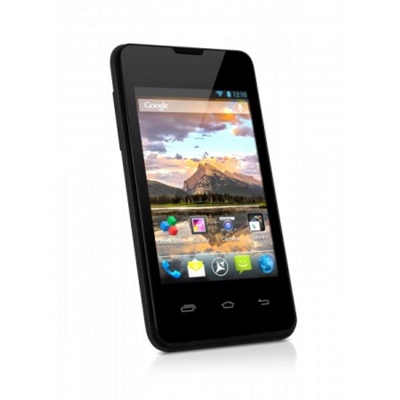 allview-a4-duo-smartphone-negru-31089-1