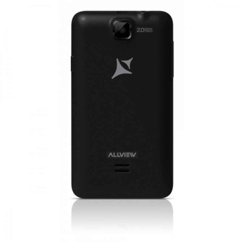 allview-a4-duo-smartphone-negru-31089-2