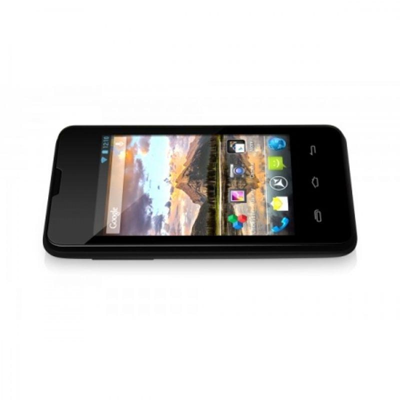 allview-a4-duo-smartphone-negru-31089-3