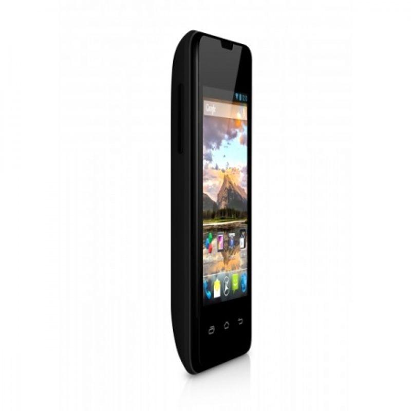 allview-a4-duo-smartphone-negru-31089-4