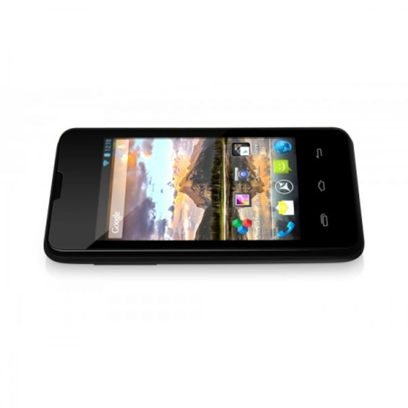 allview-a4-duo-smartphone-alb-31090-2