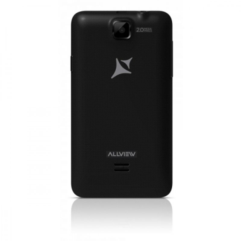allview-a4-duo-smartphone-alb-31090-1