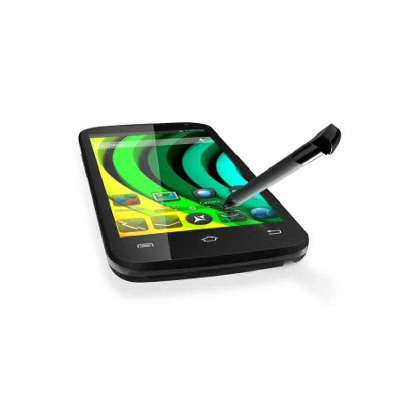 allview-p5-symbol-touch-pen-smartphone--31093-2