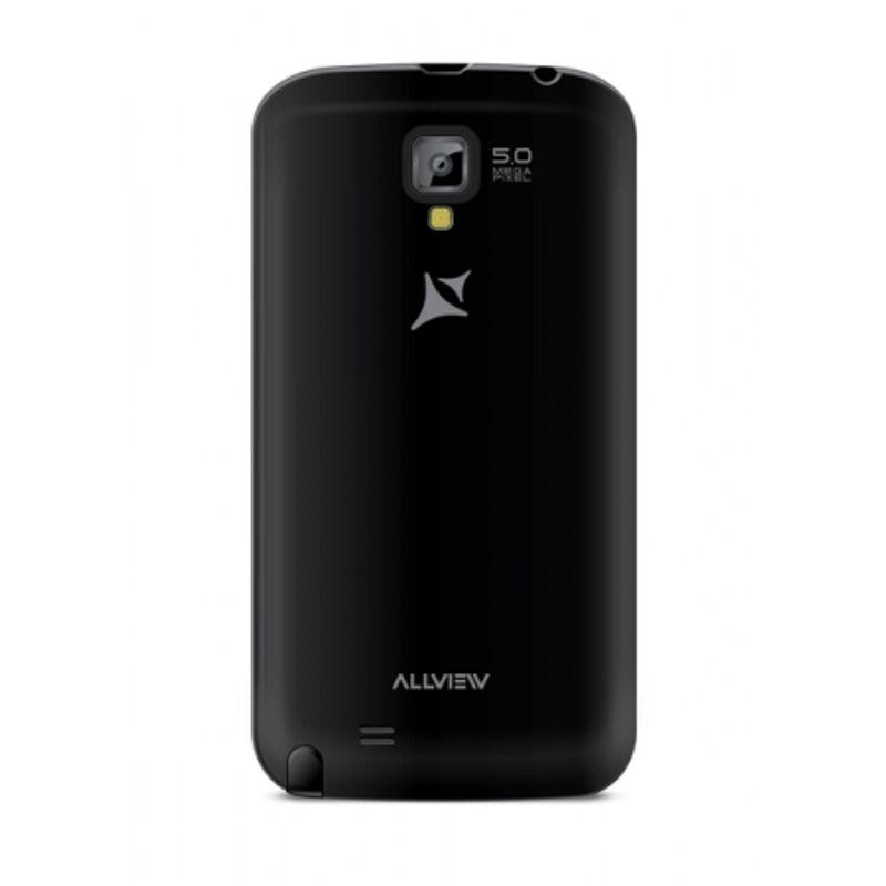 allview-p5-symbol--31093-3