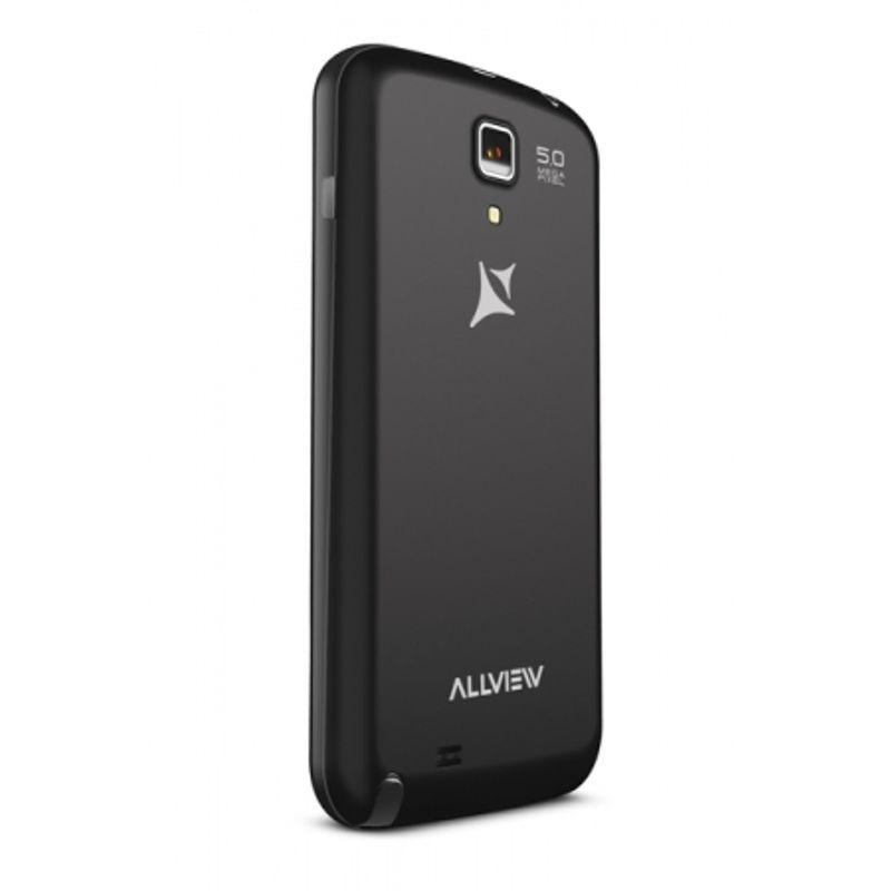allview-p5-symbol--31093-4