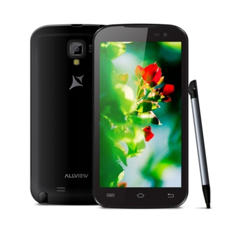 allview-p5-symbol-touch-pen-smartphone--31093