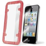 cellular-line-perfetto-iphone-4-folie-de-protectie-cu-cadru-pentru-iphone-4-31107