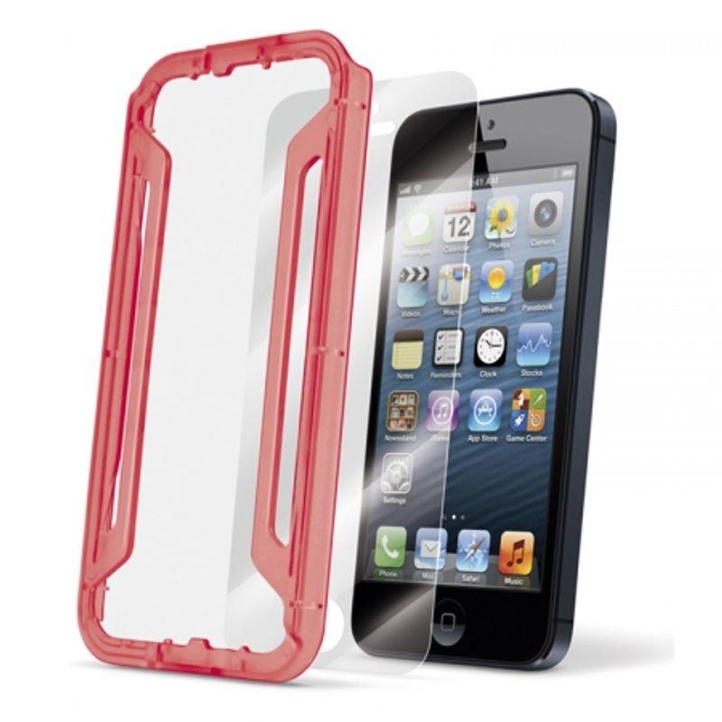 cellular-line-perfetto-iphone-5-folie-de-protectie-cu-cadru-pentru-iphone-5-31109-1