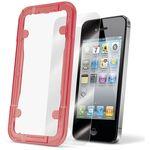 cellular-line-speasyi-phone-4-folie-de-protectie-cu-cadru-pentru-iphone-4s-31111-1