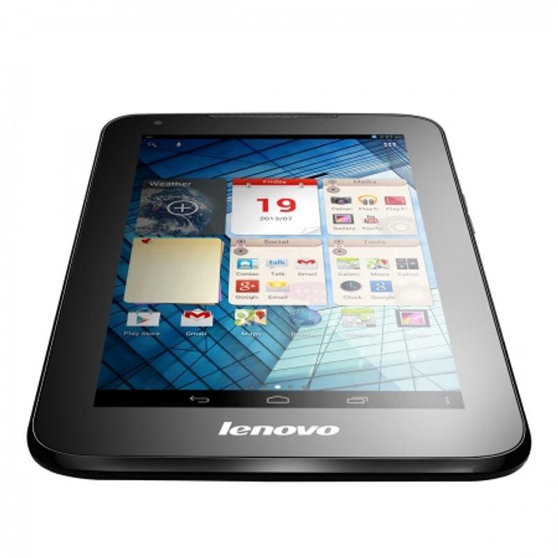 lenovo-ideatab-a1000l-neagra-tableta-7----8gb--wi-fi--31131-1