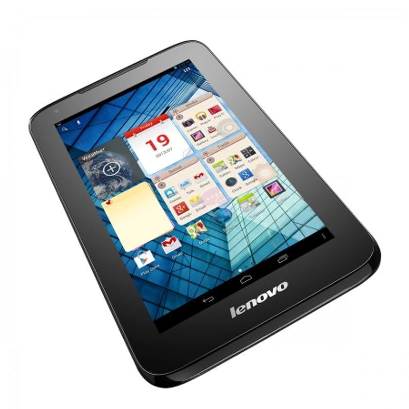 lenovo-ideatab-a1000l-neagra-tableta-7----8gb--wi-fi--31131-2