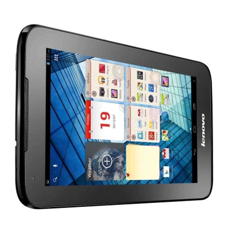 lenovo-ideatab-a1000l-neagra-tableta-7----8gb--wi-fi--31131-3