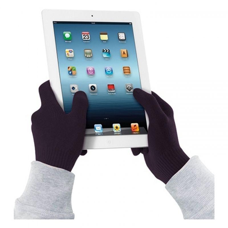 cellular-line-manusi-touchscreen-l-xl-negru-31182-2