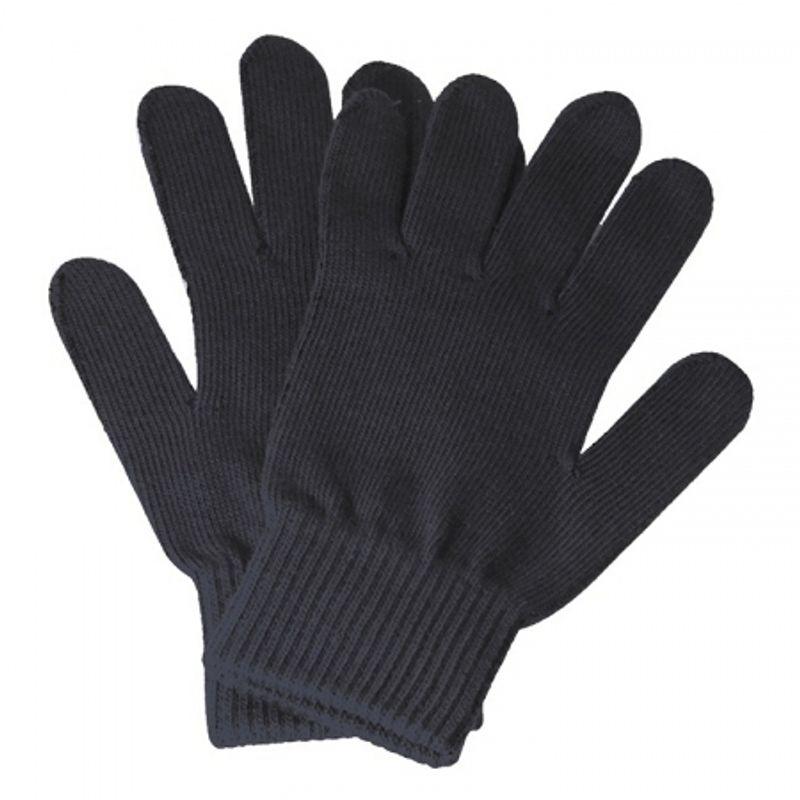 cellular-line-manusi-touchscreen-s-m-negru-31184