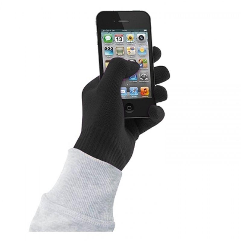 cellular-line-manusi-touchscreen-s-m-negru-31184-1