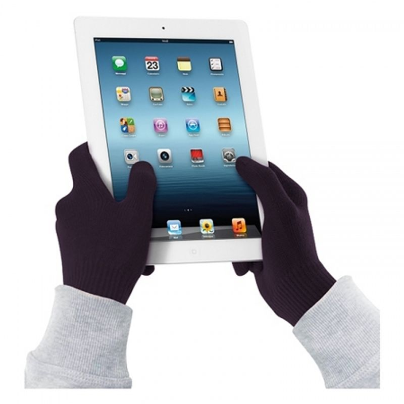 cellular-line-manusi-touchscreen-s-m-negru-31184-2