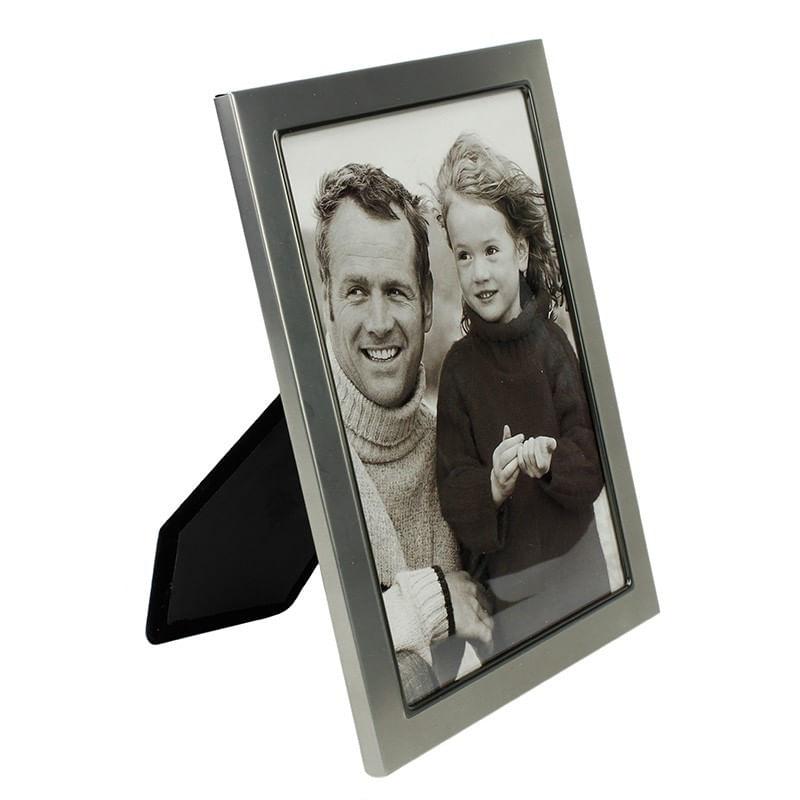 rama-foto-jadrien-13x18-cm-metalica-suport-pentru-birou-argintiu
