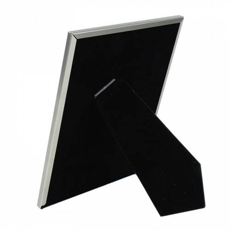rama-foto-jadrien-13x18-cm-metalica-suport-pentru-birou-argintiu-1_1_