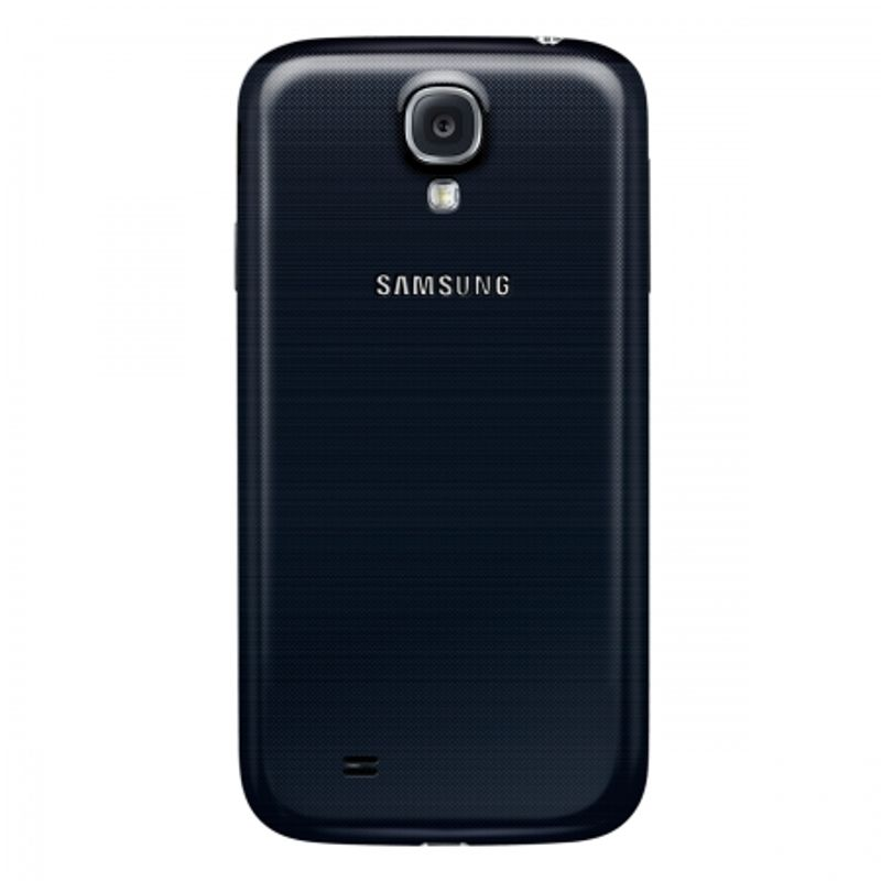 samsung-i9505-galaxy-s4-negru-orange-31210-1