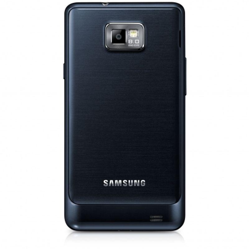 samsung-galaxy-s-ii-plus-i9105p-nfc-albastru-gri-orange-31216-1