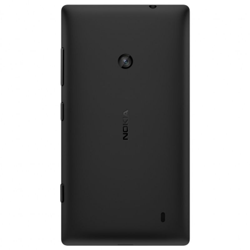 nokia-lumia-520-negru-orange-31217-1