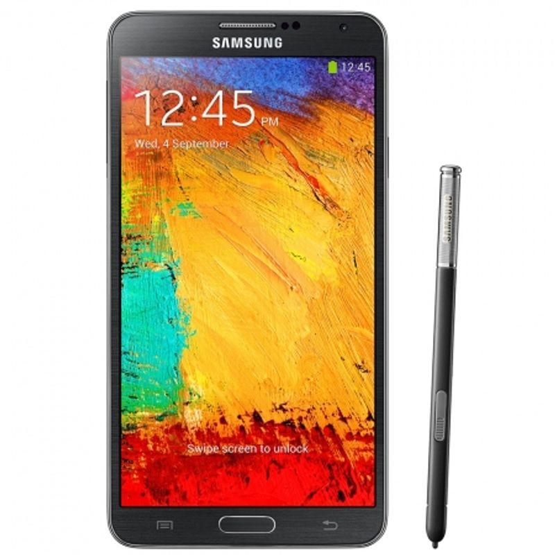 samsung-galaxy-note-3-n9005-negru-orange-31218