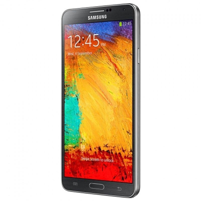 samsung-galaxy-note-3-n9005-negru-orange-31218-1