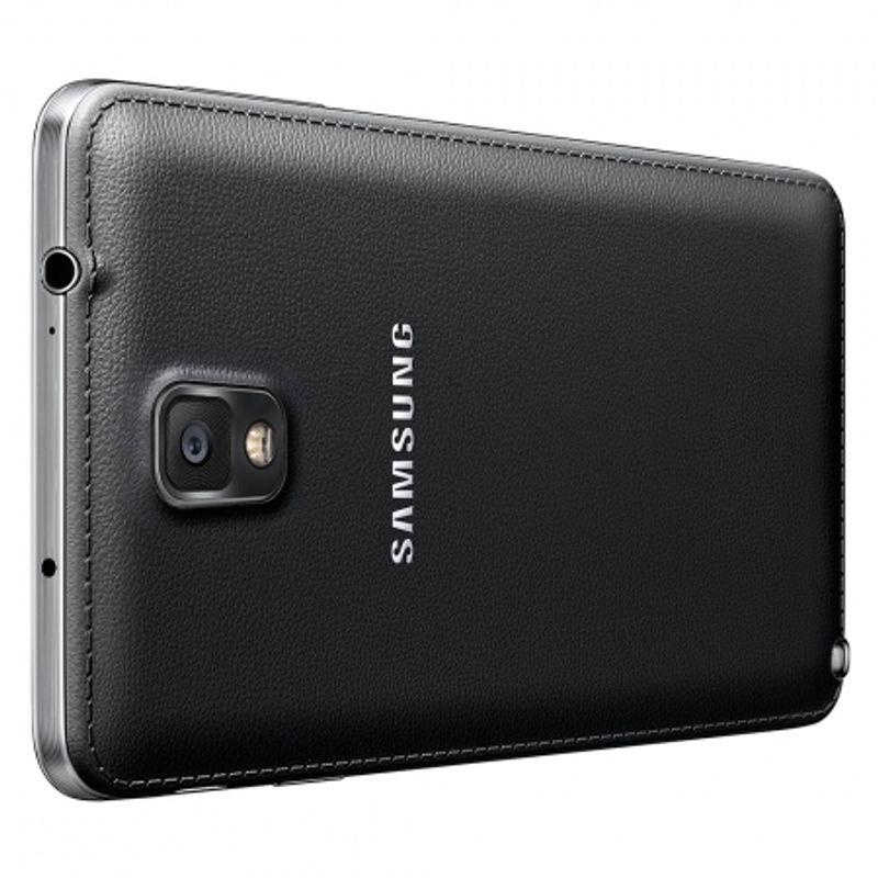 samsung-galaxy-note-3-n9005-negru-orange-31218-2