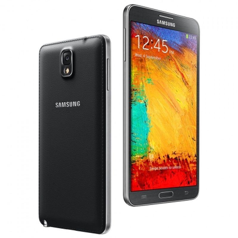 samsung-galaxy-note-3-n9005-negru-orange-31218-4