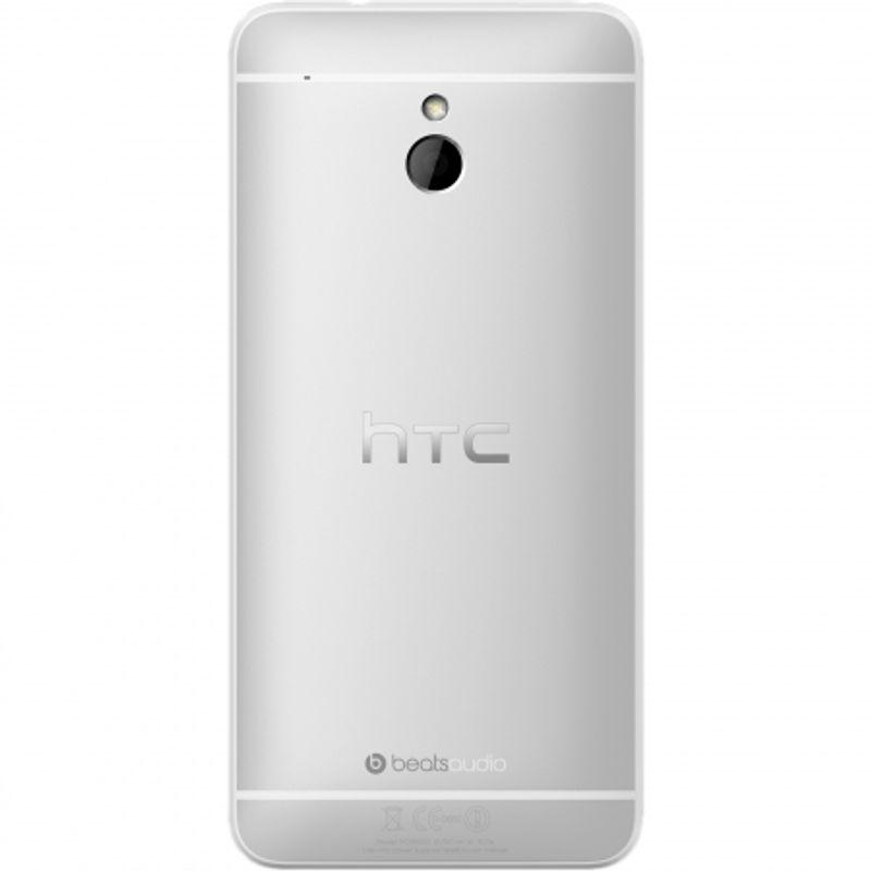 htc-one-mini-argintiu-orange-31219-1