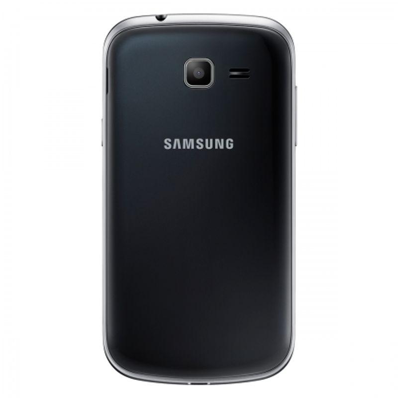 samsung-galaxy-trend-lite-s7390-negru-orange-31221-2