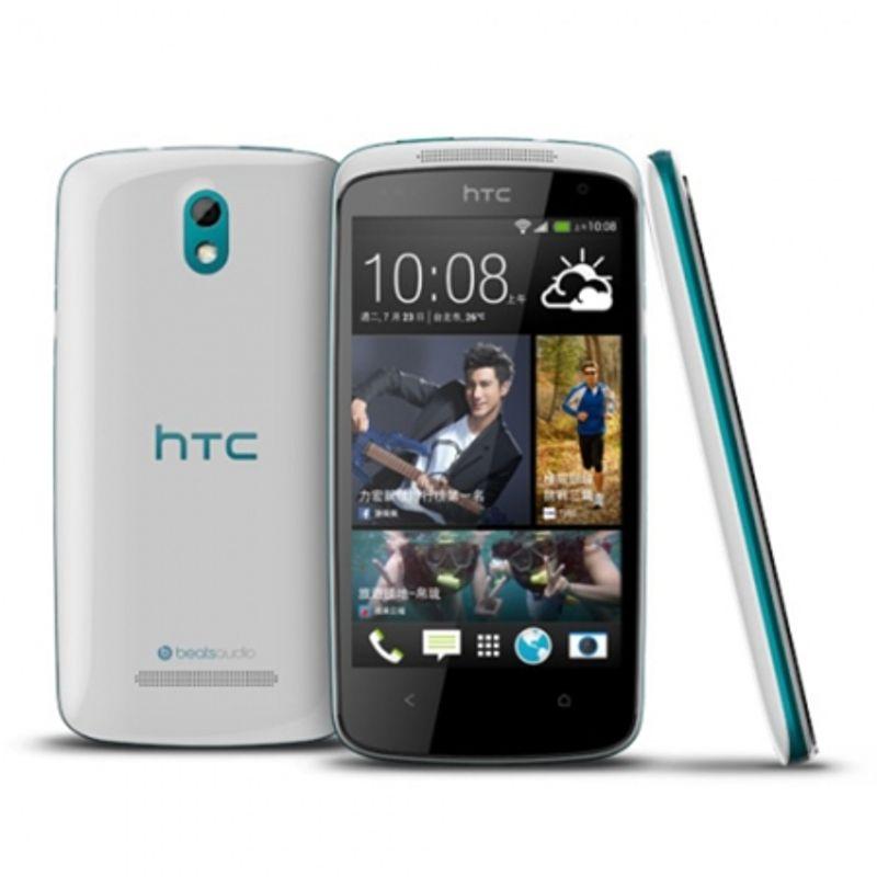 htc-desire-500-alb-orange-31223-2