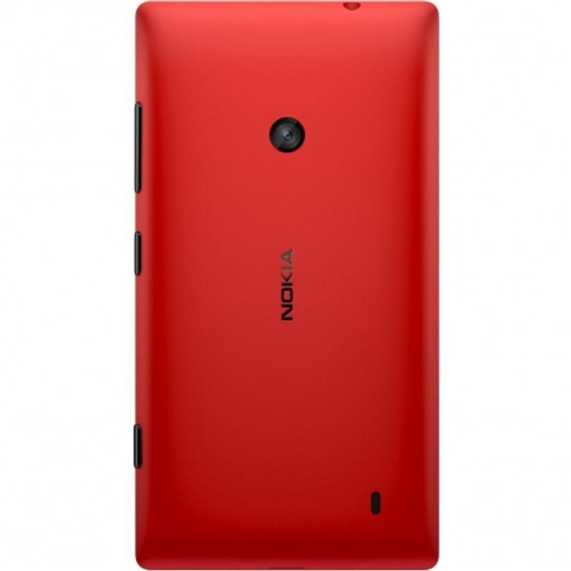 nokia-lumia-520-rosu-orange-31230-1