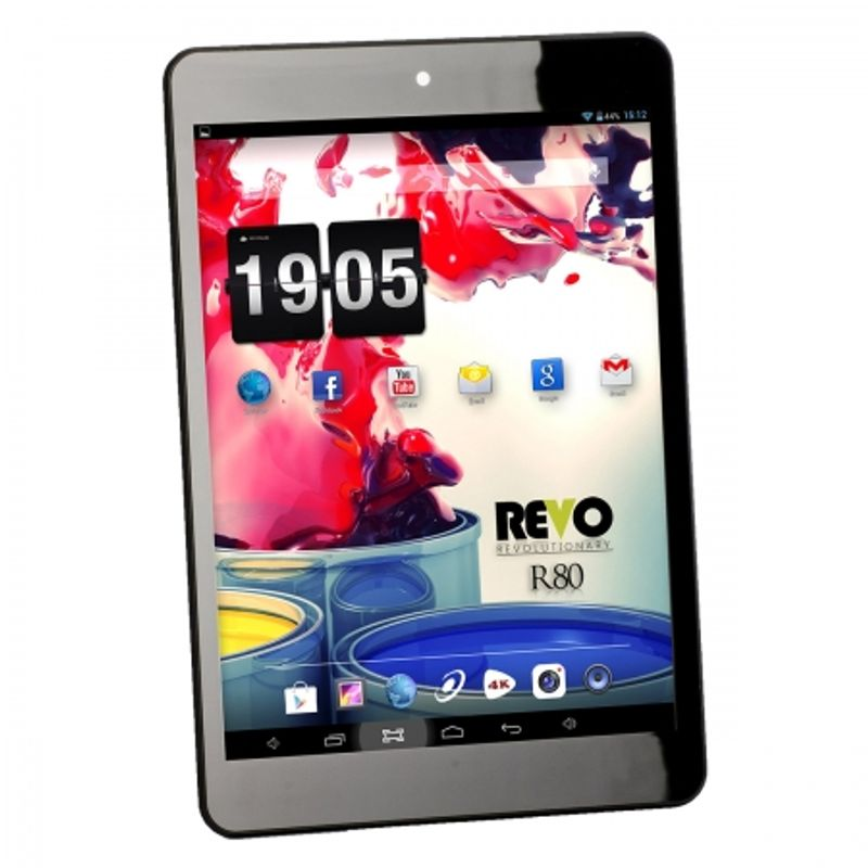 e-boda-revo-r80-tableta-pc-android-7-85-quot--31231