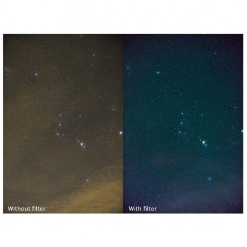 kenko-astro-lpr-tip-1-filtru--67mm-55184-2_1