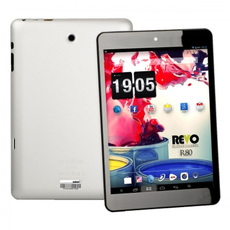 e-boda-revo-r80-tableta-pc-android-7-85-quot--31231-1