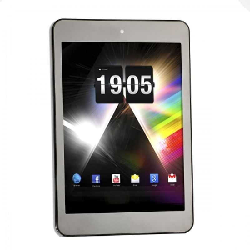 e-boda-revo-r85-tableta-pc-android-7-85-quot--31232