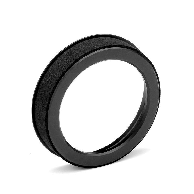 nisi-77mm-inel-adaptor-pt--sistemul-de-prindere-nisi-150-pt--nikon-14-24mm-48930-2-717_1_1