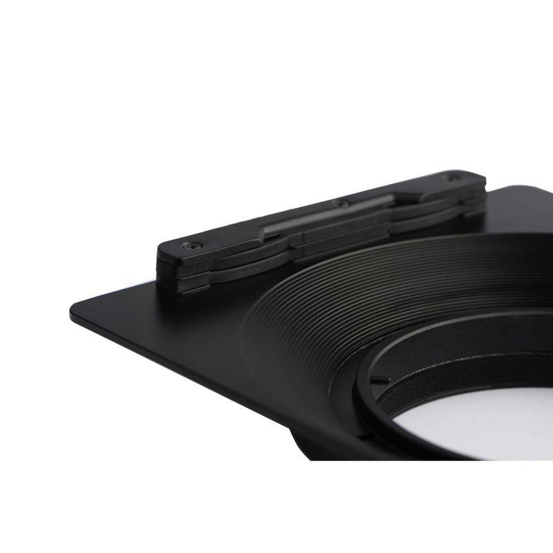 nisi-sistem-de-prindere-filtre-150mm-pentru-obiectivul-sony-12-24mm-67801-2-169_1