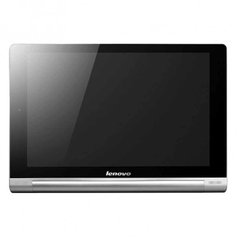 lenovo-ideapad-yoga-b8000-ecran-10----procesor-1-2ghz-quad-core--1gb-ddr2--16gb--wifi-31570-6