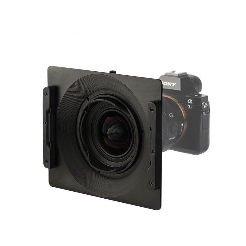 nisi-sistem-de-prindere-filtre-150mm-pentru-obiectivul-sony-12-24mm-67801-1-726_1
