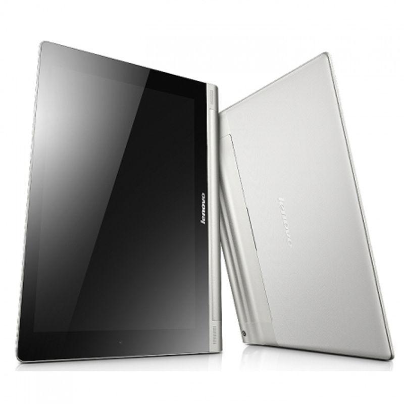 lenovo-ideapad-yoga-b8000-ecran-10----procesor-1-2ghz-quad-core--1gb-ddr2--16gb--wifi-31570-7