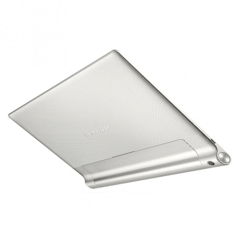 lenovo-ideapad-yoga-b8000-ecran-10----procesor-1-2ghz-quad-core--1gb-ddr2--16gb--wifi-31570-8
