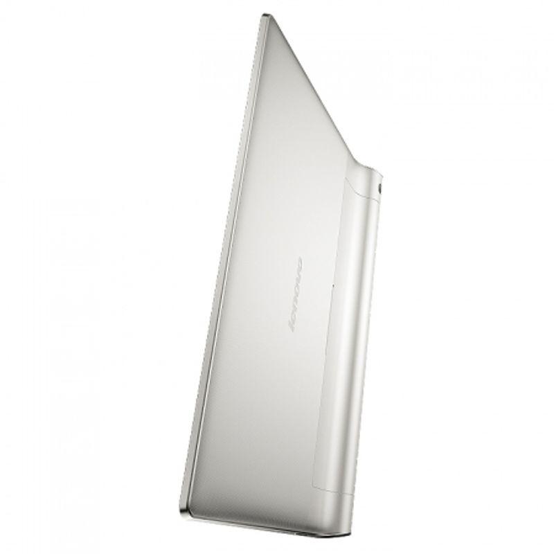lenovo-ideapad-yoga-b8000-ecran-10----procesor-1-2ghz-quad-core--1gb-ddr2--16gb--wifi-31570-9