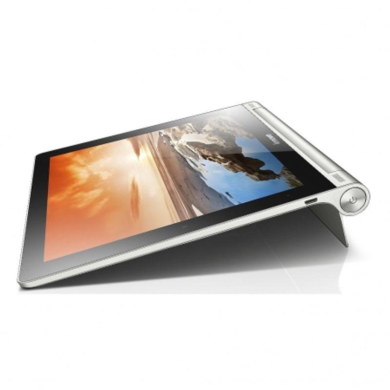 lenovo-ideapad-yoga-b8000-ecran-10----procesor-1-2ghz-quad-core--1gb-ddr2--16gb--wifi-31570-10