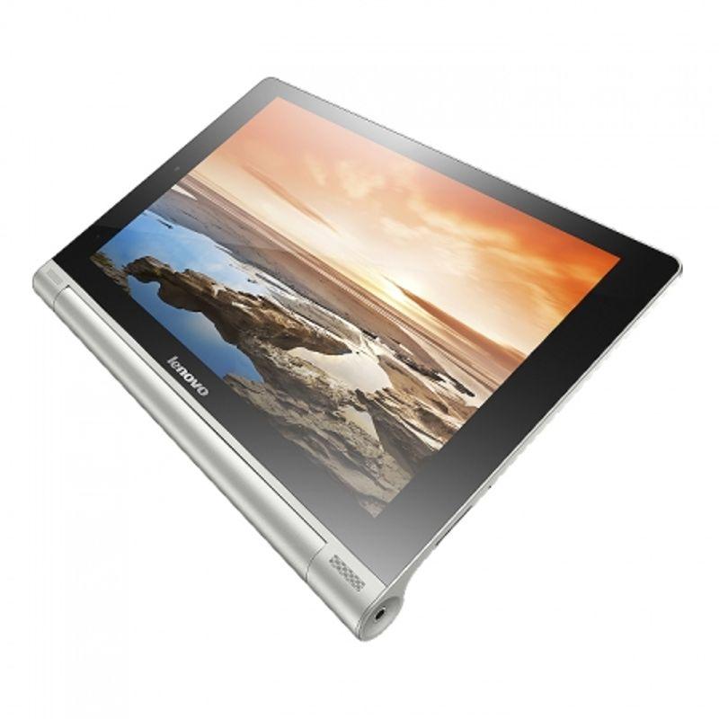 lenovo-ideapad-yoga-b8000-ecran-10----procesor-1-2ghz-quad-core--1gb-ddr2--16gb--wifi-31570-12