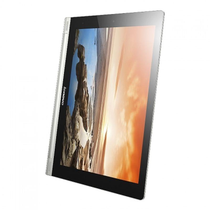 lenovo-ideapad-yoga-b8000-ecran-10----procesor-1-2ghz-quad-core--1gb-ddr2--16gb--wifi-31570-13